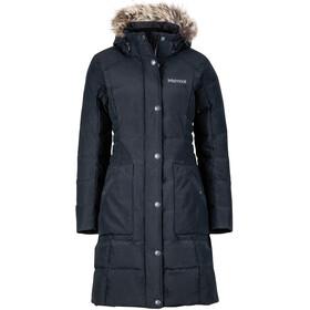 Marmot W's Clarehall Jacket Black